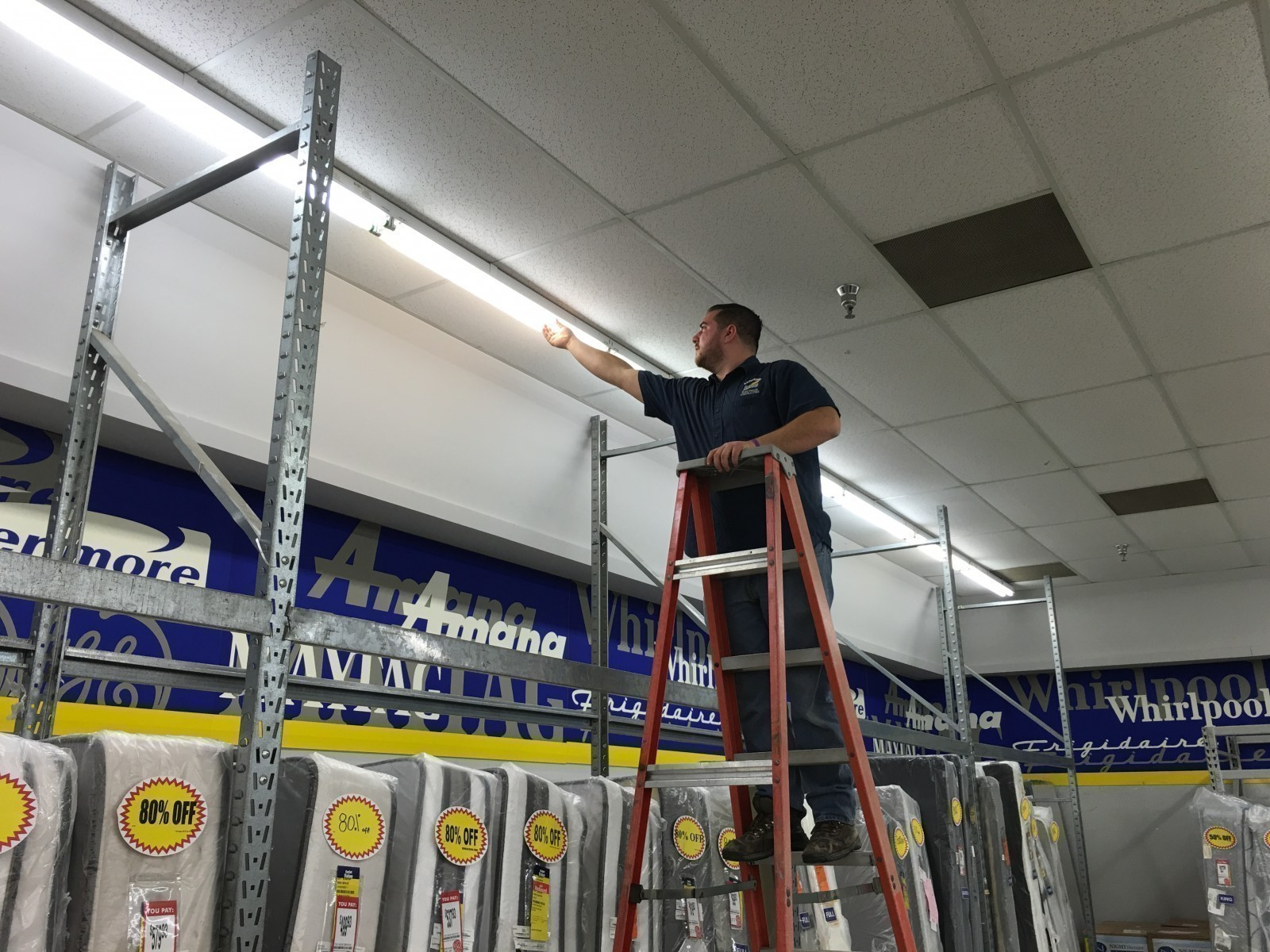 commercial-electrician-montclair-nj