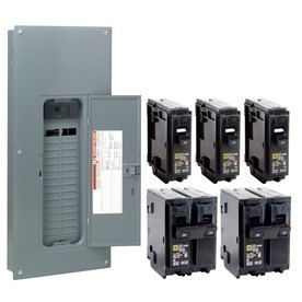 electrical-panel-service-montclair-nj