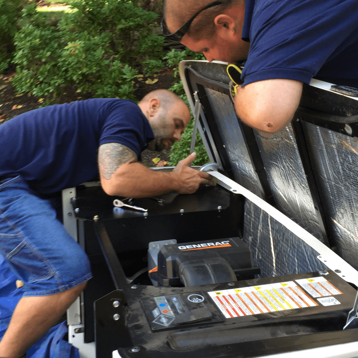 montclair-nj-generator-installation