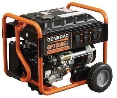 portable-generator-service-montclair-nj