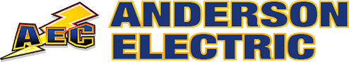 Anderson Electric Corp. Coupon