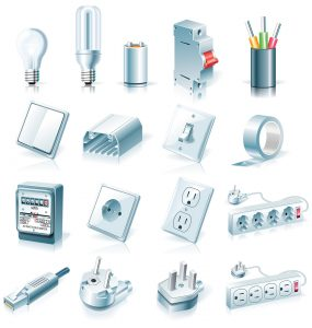 electrical-upgrades
