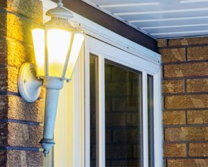 outdoor-porch-light